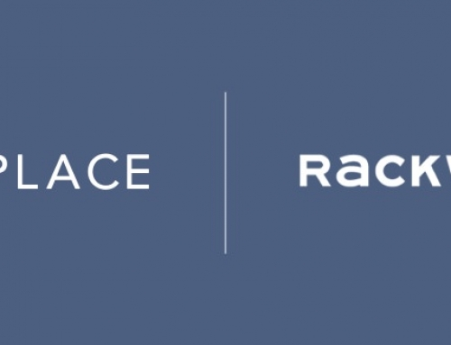 Govplace Partners with RackWare
