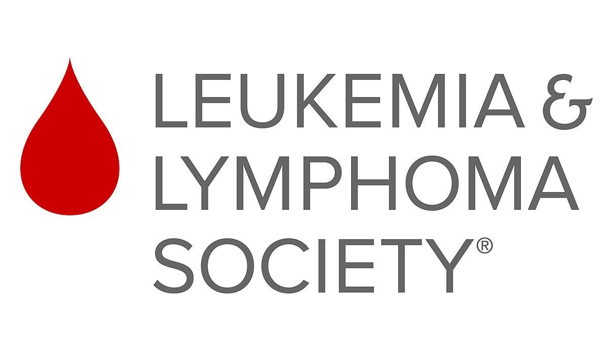 Leukemia & Lymphona Society