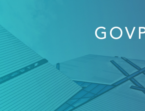 Govplace Awarded USCIS Commercial Cloud BPA Worth Estimated $109M